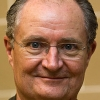 Jim Broadbent