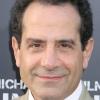Tony Shalhoub