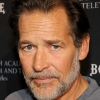 portrait James Remar