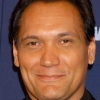 portrait Jimmy Smits