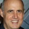 Jeffrey Tambor