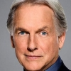 portrait Mark Harmon