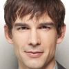 Christopher Gorham