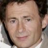 Daniel Rialet