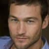 portrait Andy Whitfield