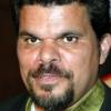 Luis Guzmán