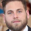 portrait Jonah Hill