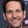 portrait Paul Rudd