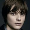 portrait Charlie Tahan
