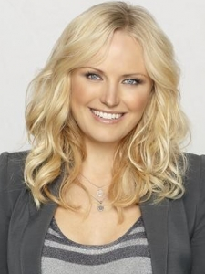 Malin Åkerman
