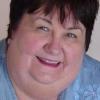 Kathy Lamkin
