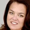 portrait Rosie O'Donnell
