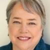 portrait Kathy Bates