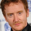 portrait Tony Curran