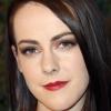 portrait Jena Malone