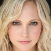 portrait Candice Accola