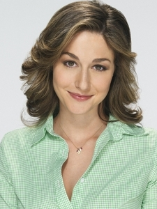 Kat Foster