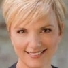 Teryl Rothery