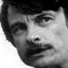 portrait Andrei Tarkovski