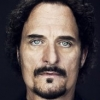 portrait Kim Coates