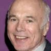 Michael Hogan (2)