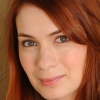 portrait Felicia Day