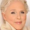 portrait Sharon Gless