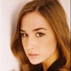 Allison Scagliotti-Smith
