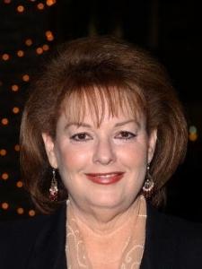 Deborah Joy LeVine
