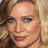 portrait Laurie Holden