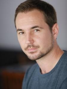 Martin Compston
