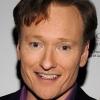 portrait Conan O'Brien