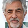Joe Mantegna