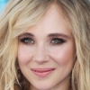 portrait Juno Temple