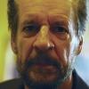 portrait Larry Clark