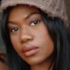 Vanessa Lee Chester