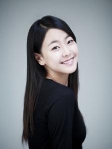 Won-Hee Ko