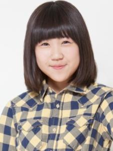 Yoo Yeon-Mi