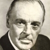 Jerome Cowan