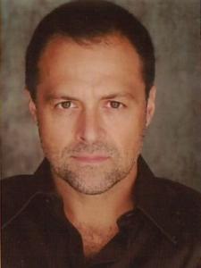 Joseph Gian