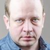 Joe David Walters