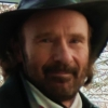 Henry Buchmann