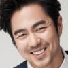 Jeon Seok-Ho