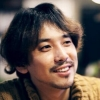 Song Hyung-Soo