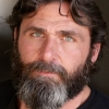 Howard Ferguson Jr.