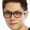Lee Ki-Chan