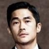 Bae Jeong-Nam
