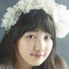 Hwa-Ri Hong