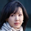 Yu Hye-Jeong