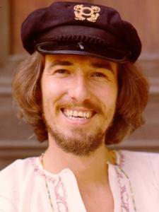John Phillips (2)